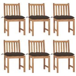 vidaXL Cubo de basura para reciclaje extraíble cierre suave