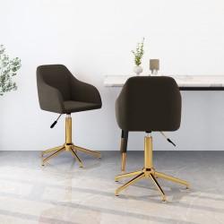 vidaXL Valla de cañizo de junco de jardín 500x100 cm