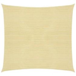 Pure2Improve Bola de masaje negro 12,8 cm