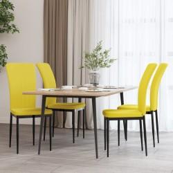 vidaXL Jardinera de gaviones de acero galvanizado 180x30x60 cm