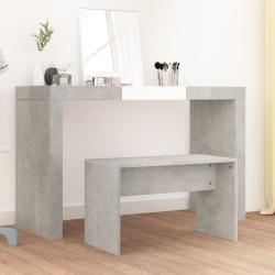 vidaXL Jardinera de gaviones de acero galvanizado 360x30x90 cm