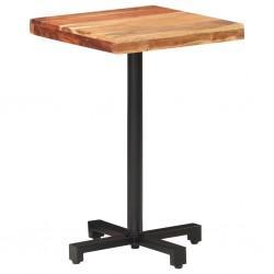 vidaXL Tapa de váter con cierre suave desenganche rápido ovalada gris