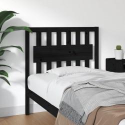 vidaXL Conjunto de manómetro de cuatro vías para aire acondicionado