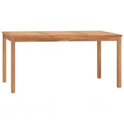 vidaXL Desagüe de ducha cubierta inserción suelo acero inox. 12x12 cm