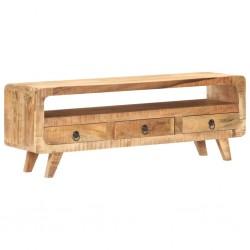vidaXL Desagüe de ducha con cuadrados de acero inoxidable 15x15 cm
