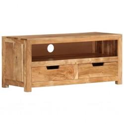 vidaXL Bandera de Finlandia 90x150 cm