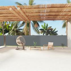 vidaXL Bandera de Francia 90x150 cm