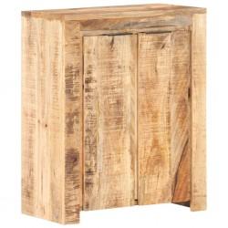 vidaXL Bandera de Irlanda 90x150 cm