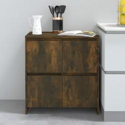 vidaXL Bandera de Polonia 90x150 cm