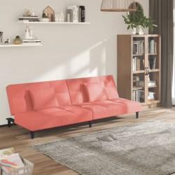 vidaXL Bandera de España 90x150 cm
