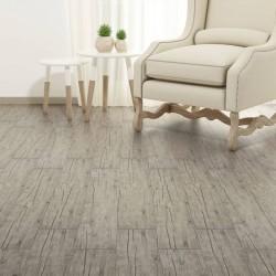 vidaXL Bandera de Reino Unido 90x150 cm