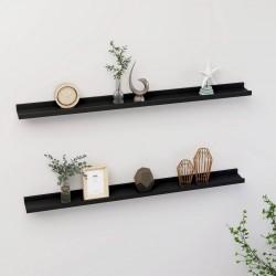 vidaXL Bandera de Suiza 90x150 cm