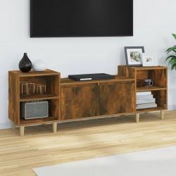 vidaXL Bandera de la Unión Europea 90x150 cm
