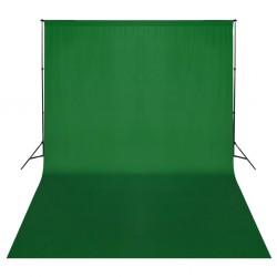 vidaXL Comida para pájaros 25 kg pipas de girasol