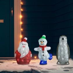 Verja negra con una puerta de entrada, 100 x 250 cm