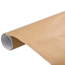 Puerta Vallada 2D Verde 106 x 210 cm (Individual)