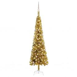 vidaXL Marquesina para puerta 120x100 cm
