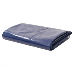 vidaXL Marquesina para puerta 150x100 cm