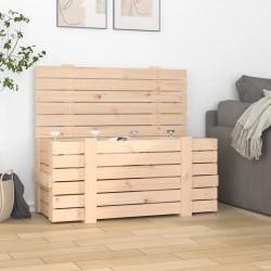 vidaXL Corral para ovejas de 4 paneles acero galvanizado 183x183x92 cm