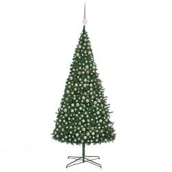 vidaXL Máquina para limpieza de tuberías 250 W 12,5mx16mm 4,5mx9,5mm