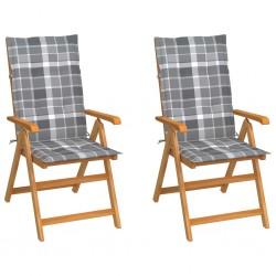 vidaXL Radiador toallero de baño recto negro 600 x 764 mm
