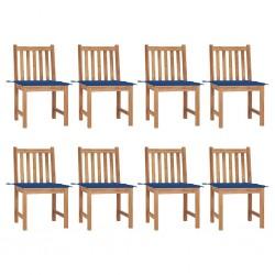 vidaXL Lavabo rectangular de cerámica hueco de grifo/desagüe blanco