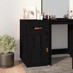 vidaXL Bandera de Bélgica y mástil de aluminio 6,2 m