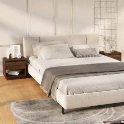 vidaXL Bandera de Bulgaria y mástil de aluminio 6,2 m