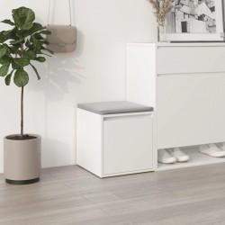 vidaXL Bandera de Francia y mástil de aluminio 6,2 m