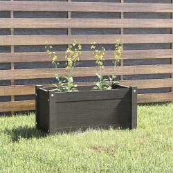 vidaXL Bandera de Grecia y mástil de aluminio 6,2 m