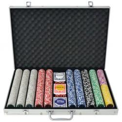 vidaXL Bandera de Hungría y mástil de aluminio 6,2 m