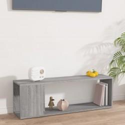 vidaXL Bandera de Irlanda y mástil de aluminio 6,2 m