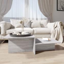 vidaXL Bandera de Italia y mástil de aluminio 6,2 m