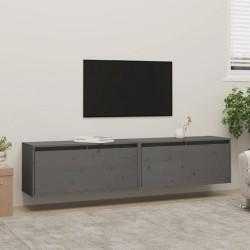 vidaXL Bandera de Croacia y mástil de aluminio 6,2 m