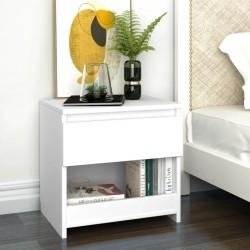 vidaXL Bandera de Letonia y mástil de aluminio 6,2 m