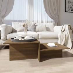 vidaXL Bandera de Lituania y mástil de aluminio 6,2 m