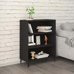 vidaXL Bandera de Portugal y mástil de aluminio 6,2 m