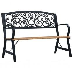 vidaXL Bandera de Rumanía y mástil de aluminio 6,2 m