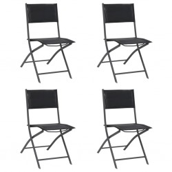 vidaXL Bandera de Eslovenia y mástil de aluminio 6,2 m