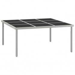 vidaXL Bandera de Eslovaquia y mástil de aluminio 6,2 m