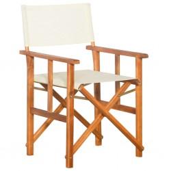 vidaXL Bandera de República Checa y mástil de aluminio 6,2 m