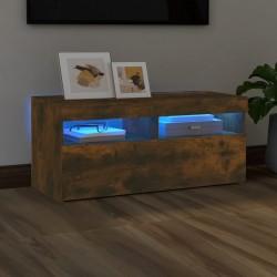 vidaXL Bandera de Suecia y mástil de aluminio 6,2 m