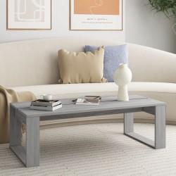 vidaXL Set mesa y sillas de bar 5 pzas teca maciza y acero inoxidable