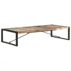 VidaXL Puerta de valla metálica acero gris antracita 106x150 cm