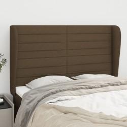 vidaXL Bomba sumergible de agua sucia 1100 W 16500 L/h