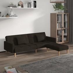 vidaXL Bomba de fuente 50 W 1750 L/h