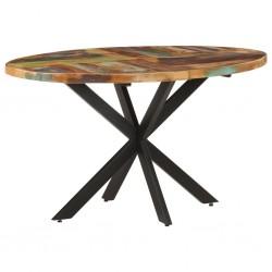 Red de seguridad para cama elástica redonda 3,05 m