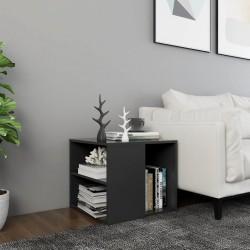 vidaXL Cenador con doble techo color crema 3x3 m