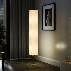 vidaXL Carpa de jardín con cortinas gris antracita 4x3 m