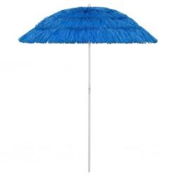vidaXL Carpa cenador de jardín blanco 3x3 m